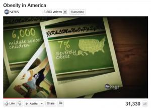 obesityamerica 300x214 Obesity in America Is Still Rising!